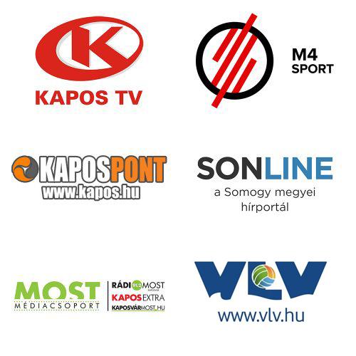 Médiapartnereink